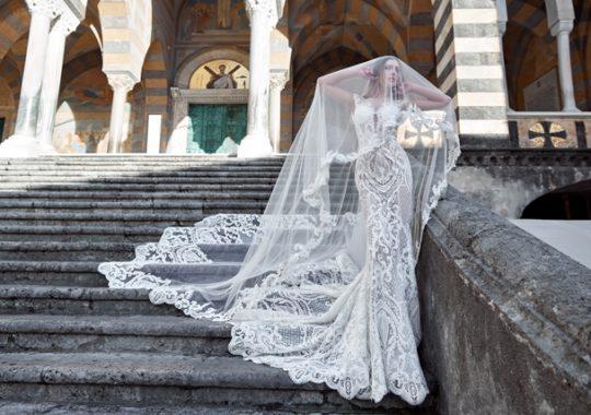 Nunta De Argint Semnificatii Organizare Cadouri Rochii De Mireasa